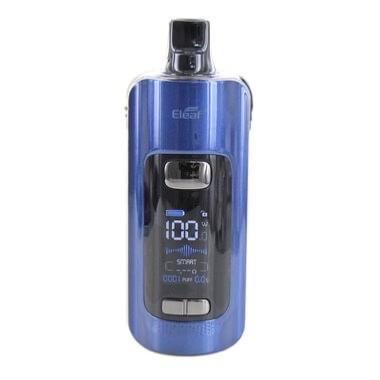 Kit iStick P100 - Eleaf