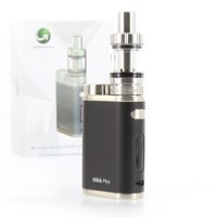 Kit iStick Pico TC - Eleaf