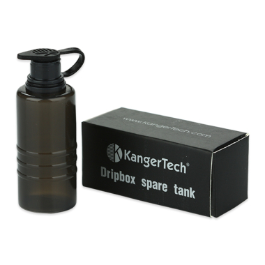 Flacon Dripbox 7ml - Kangertech