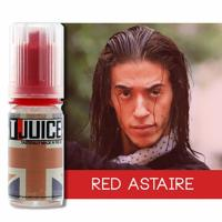 Red Astaire - TJuice