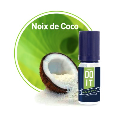 Arôme Noix de Coco - DO IT