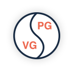 Proportion PGVG guide