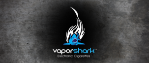 vaporshark fabricant mod Electronique swithcbox