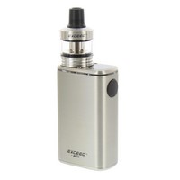 Kit Exceed Box / Exceed D22C - Joyetech