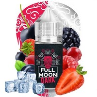 Arôme Dark Summer Edition 30ml - Full Moon