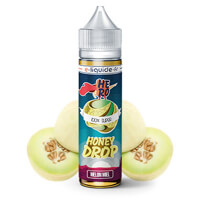 Honey Drop 50ml - HERO