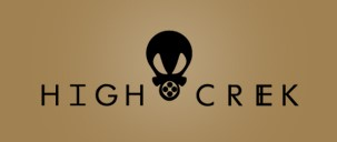 High Creek Signature