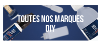toutes nos marques do it yourself over