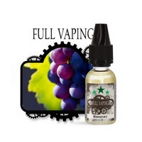 Dionysos - Full Vaping