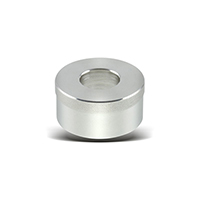 Dripper Top Cap Taifun GS 2 - Taifun