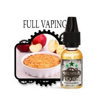 Gourmandise - Full Vaping