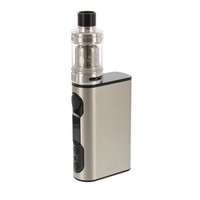 Kit iStick QC 200W  / Melo 300 - Eleaf