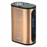 Box iStick Power Nano 40W TC - Eleaf
