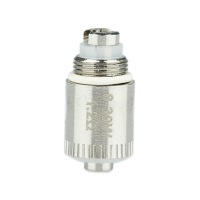 Résistance GS Air / GS Tank - Eleaf