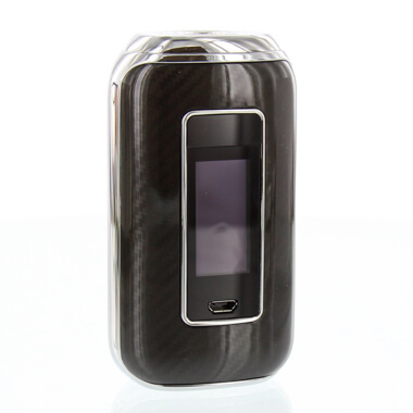 Box Skystar TouchScreen 210W - Aspire