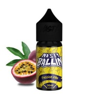 Arôme Passion Killa - Ballin Series