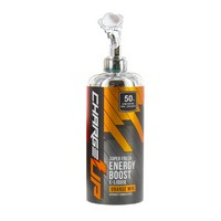Energy Boost 50ml - Charge Up