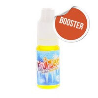 Booster Cassis Mangue - Fruizee