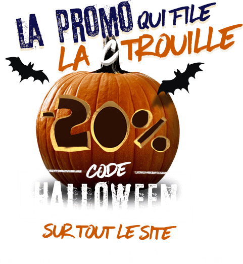 Vos Codes Promos Ponctuels a Partager - Page 3 PNG-Halloween