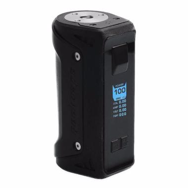 Box Aegis TC Waterproof 100W - GeekVape