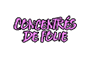 arome do it yourself concentrés de folies