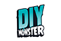 arome DIY Monster UK over