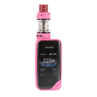 Kit X-Priv 225W - Smoktech