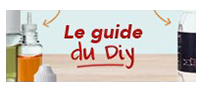guide du do it yourself over