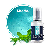 Arôme Menthe 30ml - DO IT