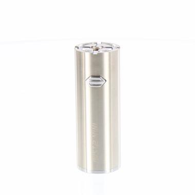 Batterie iJust 2 Mini - Eleaf