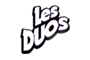 arome do it yourself les duos over