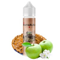 Kremo Apple Tart 50ml - Maharlika - Fuu