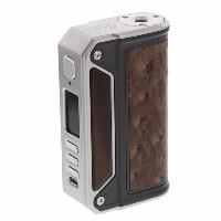 Box Therion DNA75C - Lost Vape