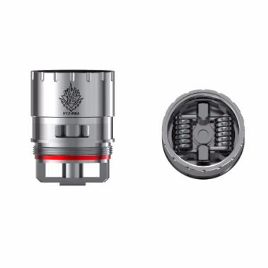 Base RBA V12 TFV12 - Smoktech