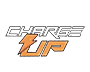 gamme e-liquide malaisien Charge Up