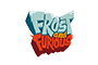 gamme e-liquide Frost and Furious Pulp
