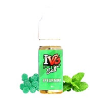 Spearmint Salt - IVG