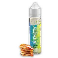 Pancake Delight 50ml - Kemistry