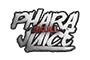 arome phara skull juice over