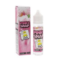 Pinky Snap 50ml - Snap It