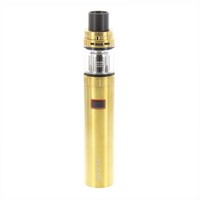 Kit Stick X8 / TFV8 X-Baby Tank - Smoktech