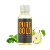Arôme Pure Gold - Medusa Juice