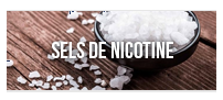 guide sels de nicotine