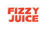 Fizzy Juice 55ml Mohawk & Co Malaisie