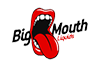 arome do it yourself Big Mouth