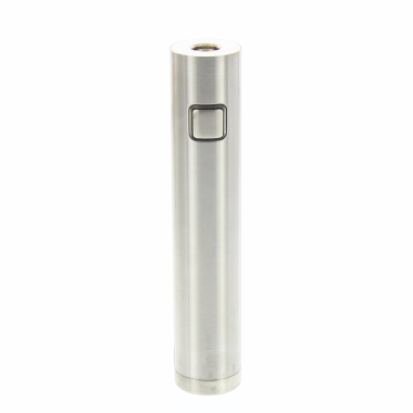 Batterie eGo ONE Twist+ - Joyetech