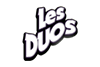 arome do it yourself les duos