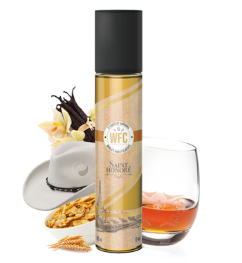 Saint-Honoré 40ml - WFC