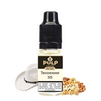 Tennessee NS - Pulp Nic Salt