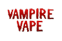 arome do it yourself vampire vape uk over